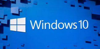 Cómo comprobar si Windows está activado con un simple comando