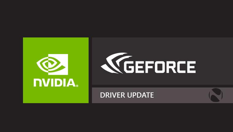 Los ultimos drivers de Nvidia sobrecargan la CPU