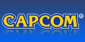 Capcom presenta una consola retro