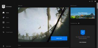 Epic Games Store ya es funcional en Linux