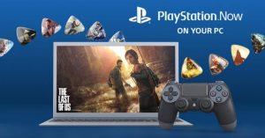 PlayStation Now lidera la plataforma gaming con 700.000 usuarios en la Nube