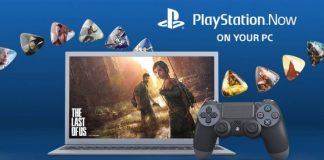PlayStation Now lidera la plataforma gaming con 700.000 usuarios en la Nube