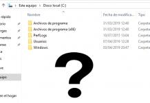 Cómo obtener fácilmente la ruta de un archivo en Windows 10