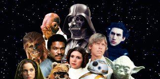 Cómo ver Star Wars desde el terminal de Linux