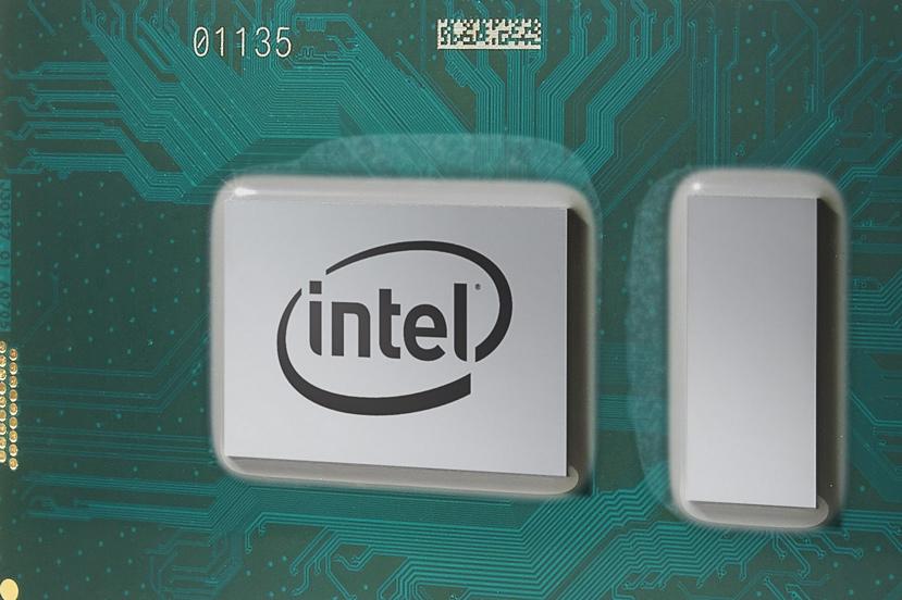Las GPUs de Intel tendrán soporte para Ray Tracing