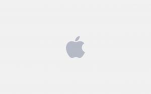 Apple pagó hasta 4.700 millones de dólares a Qualcomm para cerrar sus disputas legales