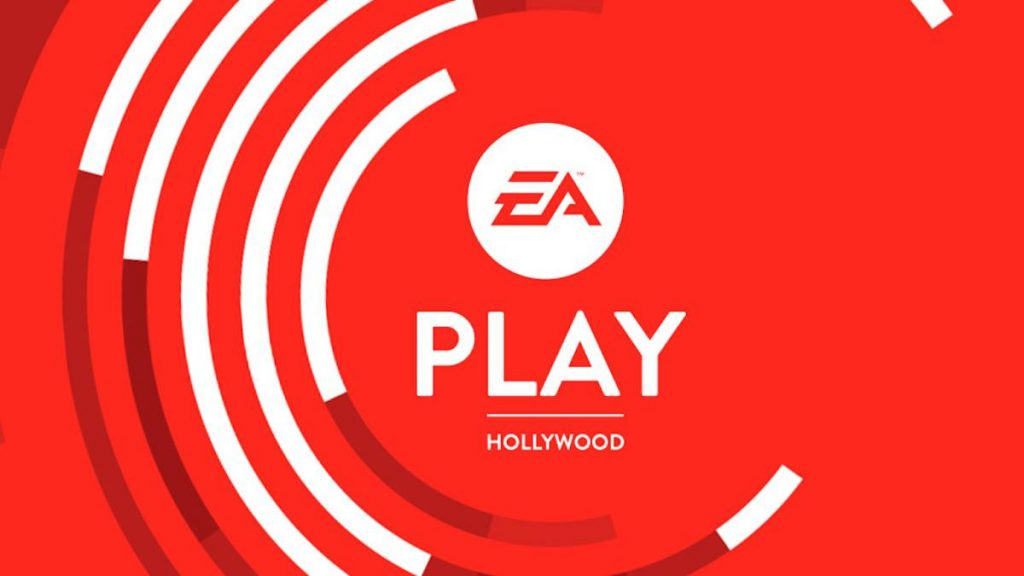 E3 2019: Resumen conferencia Electronic Arts (EA)