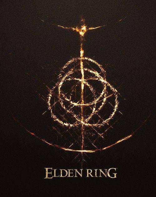 From Software presenta 'Elden Ring' su videojuego junto a George R.R. Martin