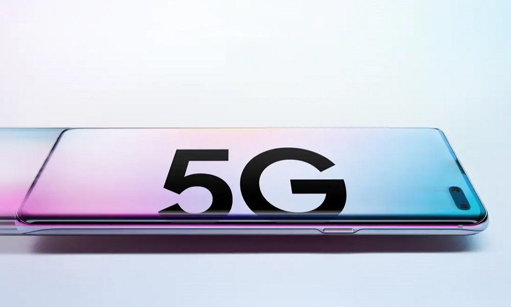 Tendremos 5G a precio asequible