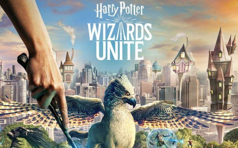 Ya es posibledescargarHarry Potter Wizards UniteeniOSyAndroid, el nuevo título de los creadores dePokémon GOya está disponible enEspañapara todos los usuarios.