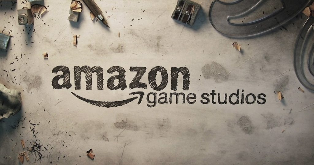 Amazon Game Studios despide a docenas de personas