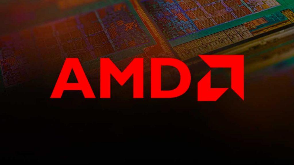Lisa Su CEO de AMD entre las mejores CEO del mundo