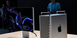 Este es el PC que puedes montar por el precio de la configuración mínima del nuevo Mac Pro