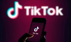 TikTok está preparando su propio smartphone
