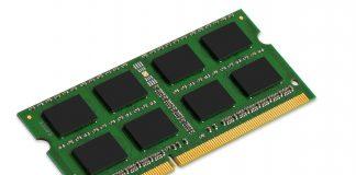Empieza a subir el precio de la memoria RAM por las tensiones entre Corea del Sur y Japón