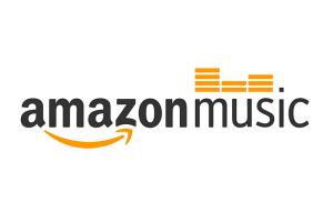 Amazon Music está creciendo más rápido que Apple Music y Spotify