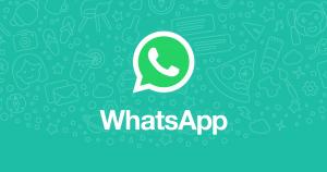 WhatsApp permitirá usar la misma cuenta en varios dispositivos