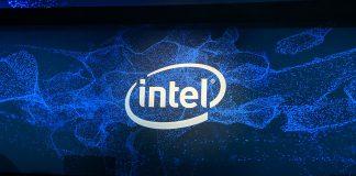 Intel tiene dos plantas produciendo procesadores en 10nm