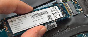 El precio de la memoria RAM y los SSD podría subir entre un 10 y un 15 por ciento