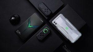 Este mes Xiaomi presentará un nuevo smartphone gaming