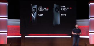 Las nuevas gráficas de AMD podrían bajar de precio antes de salir al mercado