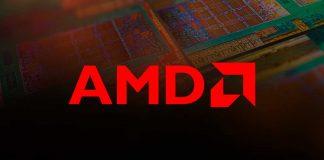 AMD está desarrollando su microarquitectura Zen5