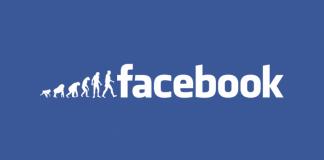 Multa de 5 mil millones de dólares a Facebook por los escándalos de privacidad
