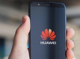 Huawei registra el nombre Harmony para su sistema operativo de smartphone