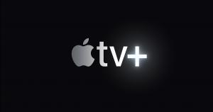 Los contenidos de AppleTV+ no han sido censurados por Apple