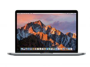 Apple lanzará un nuevo MacBook con conexión 5G