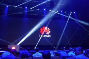 El primer móvil con HongMeng OS se lanzará este año y será barato