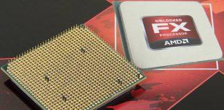 AMD pagará 12 millones a los demandantes del caso Bulldozer