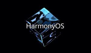 HarmonyOS soportará todas las aplicaciones de Android