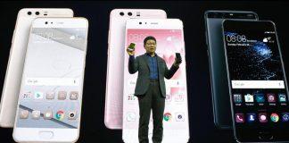 El 19 de septiembre se presentará el Huawei Mate 30 sin aplicaciones de Google