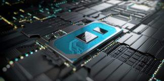 Una iGPU de Intel Gen12 se deja ver en Compubench