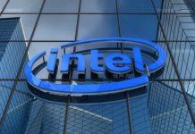 Intel optimiza el codificador SV-VP9 para los procesadores EPYC