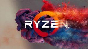 Las CPUs 7nm de AMD reventarán el mercado del portátil gaming en el Q1 de 2020