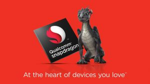 Se filtra el Qualcomm Snapdragon 735 SoC a 7nm para gama media