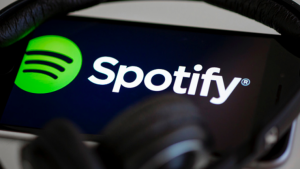 Microsoft y Spotify se unen para impulsar Xbox Game Pass