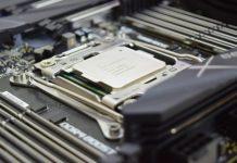 Intel lanza un microcódigo para mejorar el overclocking de sus Intel Core-X de 10ª Generación