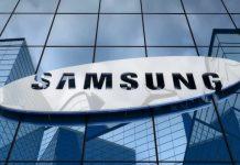 Un problema de Samsung en la producción de DRAM causa millones de dólares en daños