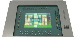 AMD lanza la Radeon RX 5300M, Radeon Pro 5500M y Radeon Pro 5300M
