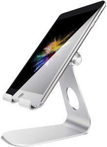 OFERTA: Soporte de tablet por menos de 17€