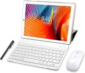 OFERTA: Tablet con 4GB de RAM y 64GB de memoria por menos de 100€