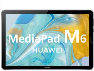 OFERTA: Tablet 2k con 4GB de RAM y 64GB de almacenamiento con un descuento de 70€