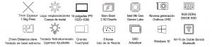 3 portátiles potentes y baratos de oferta en Amazon