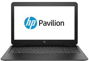 OFERTA: Portátil HP con I7, 16GB de RAM y 1TB HDD + 512GB SSD con un descuento de 300€