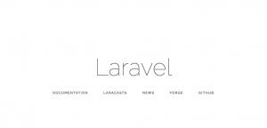 Cómo instalar Laravel en Windows 10 desde cero