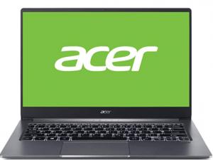 OFERTA: Portátil Acer Intel I5 + 512GB SSD