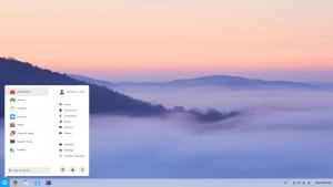 3 distribuciones de Linux muy rápidas y ligeras